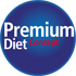 Premium Diet Lowcarb